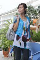 Tp. Hồ Chí Minh: Giảm giá 20% đến 50 % Tất cả các mặt hàng tại NamooStyle.com CL1033872