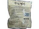 Tp. Hà Nội: Linh Chi Núi Hàn Quốc – Linh Chi Đỏ ( đảm bảo về chất lượng ) CL1006149