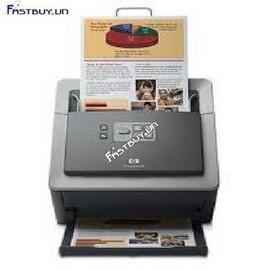 Máy scan hp N6010
