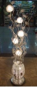 Tp. Hà Nội: Chuyên bán, cung cấp hoa điện trang trí trong gia đình CL1005018