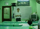 Tp. Đà Nẵng: Trung tâm Gia sư Tiếng Anh Lộc Thịnh-uy tín, chất lượng CL1028381