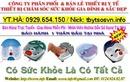 Tp. Hà Nội: Bán máy Massage chân chuyên dụng FB50 CL1299678P6