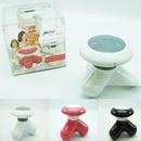 Tp. Đà Nẵng: Sảng khoái với máy masagge Mini dành cho dân văn phòng-Giá cực sock bà con ơi ! CL1299678P6