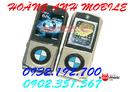 Tp. Hồ Chí Minh: Điện thoại bmw 760 RSCL1022795