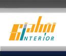 Tp. Hồ Chí Minh: Dạy 3D max chuyên ngành thiết kế với học phí ưu đãi CL1010118