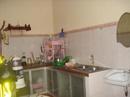 Tp. Đà Nẵng: Cho thuê nhà NC Cù Chính Lan, DT 75m2 x 2 tầng CL1005174