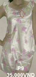Tp. Hồ Chí Minh: Bán đồ ngủ ,đồ bộ giá rẻ cho chị em Phụ nữ nè CL1090247