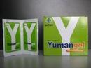 Tp. Hồ Chí Minh: YUMANGEL giảm ngay các triệu chứng đầy hơi, ợ chua, đau tức, nóng rát dạ dày CL1006149
