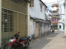 Tp. Hồ Chí Minh: Cho Thuê Mặt tiền đầu hẻm 4m (xe hơi ra vào được) 188/2 Tô ngọc Vân. Ngang 4x13 CL1005789