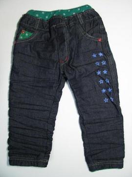 Lala shop chuyên kinh doanh quần áo trẻ em