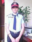 Tp. Hồ Chí Minh: CTy CP XD& May Mặc Minh Long-TP.Hồ Chí Minh chuyên cung cấp đồng phục bảo vệ CAT18P4