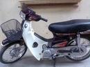 Tp. Hồ Chí Minh: Cần Bán Xe Honda - Dream Thái-Đời 95, Ngay CHủ RSCL1155248