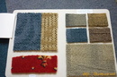 Tp. Hồ Chí Minh: Thảm trải sàn cao cấp Âu Mỹ, thảm salon, thảm chống trơn các loại, thảm cỏ, CL1027718