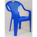 Tp. Hồ Chí Minh: Ghế nhựa mới, đẹp cần bán lại CL1005483