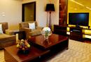 Tp. Hồ Chí Minh: Cho thuê gấp... nhà mới mặt tiền – Nguyễn Trọng Tuyển - P.8 –Q. Phú nhuận CAT1_57