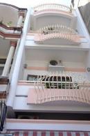 Tp. Hồ Chí Minh: Nhà Khu Sân Bay cho thuê GIÁ RẺ ! CL1005789