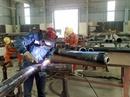 Tp. Hồ Chí Minh: Đội thợ hàn, lắp ống và bồn bể áp lực công nghệ cao. CL1010197