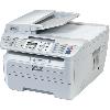 Tp. Hồ Chí Minh: Máy fax Brother đa chức năng(In laser/Fax laser/ Photocoppy) CL1138176