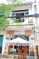 Tp. Hồ Chí Minh: Xuất cảnh bán nhà mặt tiền đường Tân Sơn Nhì , DT :15* 4 mét . RSCL1702657