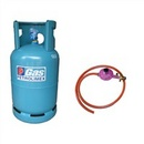 Tp. Hà Nội: Bán bộ bình gas PETROL chính hãng trên toàn địa bàn HN CL1027718