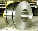 Tp. Hà Nội: Công ty CP Gia anh chuyên cung cấp các loại vật tư inox SUS 316,304, 201,430, 312. CAT247