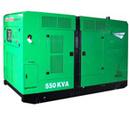 Tp. Hồ Chí Minh: Máy phát điện hữu toàn CL1175243P11