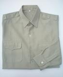 Tp. Hồ Chí Minh: Quần áo công nhân, quần áo bảo hộ lao động, quần áo nhân viên văn phòng! CAT247