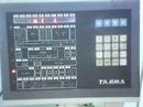 Tp. Hồ Chí Minh: Bán máy thêu Vi tính Tajima 8 đầu 6kim TMEH , Máy tuyệt đẹp ( 95%) CL1017202