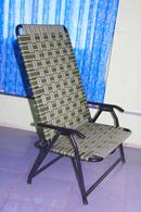 Tp. Hồ Chí Minh: Bàn ghế đôi bán cafe và cặp loa 3 tất CL1002909