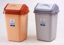 Tp. Hồ Chí Minh: Bán thùng rác văn phòng giá rẻ- Ngọc Nghĩa 0916.99.2545 CAT2_5