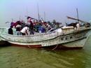 Tp. Đà Nẵng: Bán tàu phục vụ du lịch sông nước CL1032649