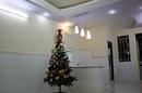 Tp. Hồ Chí Minh: Bán căn hộ chung cư Bình Đăng, P6.Q8. Căn hộ xây chất lượng, đẹp giá rẻ nhất thị RSCL1097557