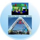 Tp. Hồ Chí Minh: Nhà thiết kế mặt tiền chuyên nghiệp CAT246_271