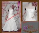 Tp. Hồ Chí Minh: Xưởng may áo cưới Design Phương CL1077126P7