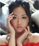 Tp. Hồ Chí Minh: Chuyền phun - thêu - chỉnh sửa Chân mày, Mí mắt, Mới bằng Mục thảo dược Hàn CL1033890