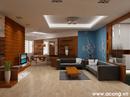 Tp. Hồ Chí Minh: Cho thuê Villa HXH Lê Văn Sĩ, Q3, 7x17m, 2 MT, giá 19 triệu/tháng CAT1P2