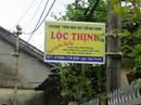 Tp. Đà Nẵng: Trung tâm Gia sư English Lộc Thịnh CL1011284P4
