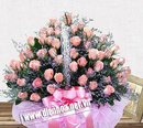 Tp. Hồ Chí Minh: Dạy căm hoa cấp tốc CL1032269