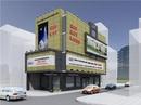 Tp. Hải Phòng: công ty cổ phần bất động sản Đại Cát CL1012183