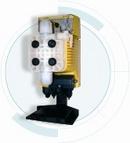 Tp. Hồ Chí Minh: Công ty Ntesco Chuyên CC các thiết bị xử lý nước Injecta (Ý), Amiad(Singapore)…. CAT247