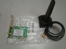 Tp. Hà Nội: Bán card wifi HP có anten, bắt sóng rất mạnh CL1110068P8