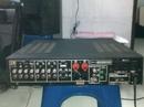 Tp. Đà Nẵng: Ampli Kenwood A-7X CL1110644P8