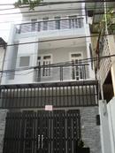 Tp. Hồ Chí Minh: Nhà cho thuê nguyên căn - gần sân bay Q.TB CL1006975