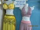 Tp. Hồ Chí Minh: Bán và thiết kế trang phuc belly dance CAT18