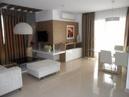 Tp. Đà Nẵng: Chcc cho thuê gần biển, Sơn Trà, Đà Nẵng, 2 phòng ngủ, tiện nghi cao cấp. giá:700$ CL1006836