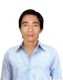 Tp. Hồ Chí Minh: Nhận dạy kèm từ căn bản đến nâng cao các phần mềm: autocad, 3dmax, photoshop, CAT12_289P4