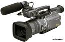 Tp. Hồ Chí Minh: Bán máy quay phim sony pd150 VK mang về CL1126398P8