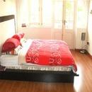 Tp. Hà Nội: Nhà Cho Thuê Làng Nghi Tàm, Quận Tây Hồ CL1032820