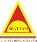 Tp. Hồ Chí Minh: Dịch vụ sửa chữa, sơn mới nhà đón Tết CL1033324