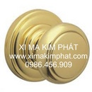 Tp. Hồ Chí Minh: Công ty xi mạ Kim Phát chuyên xi mạ kim loại, xi mạ gia công RSCL1690692
